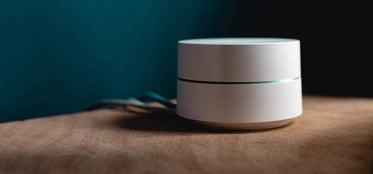 Best Wi-Fi mesh routers