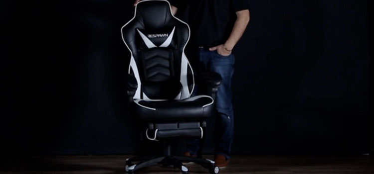 Best Gaming Chairs Worth Every Penny