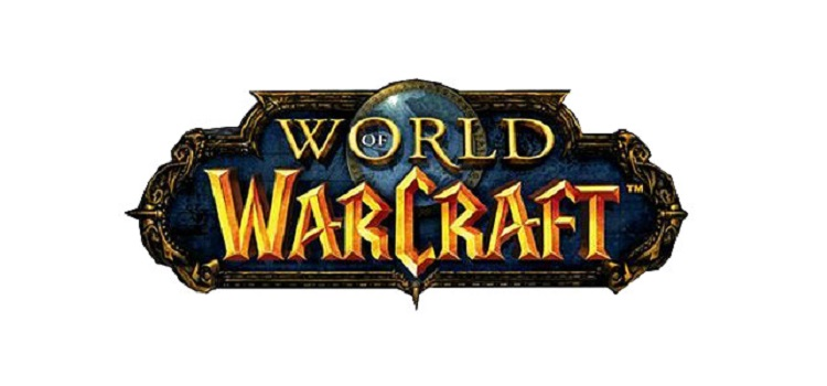 World of warcraf system requirements