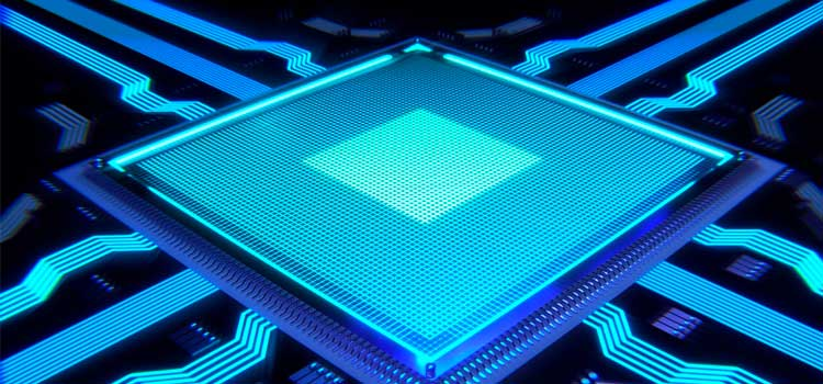The Best CPUs for Gaming - Customer's Choices
